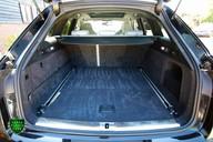 Audi A6 AVANT V6 BiTDI QUATTRO BLACK EDITION 33