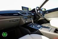 Audi A6 AVANT V6 BiTDI QUATTRO BLACK EDITION 58