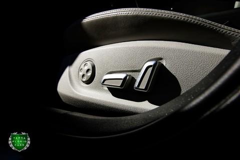 Audi A6 AVANT V6 BiTDI QUATTRO BLACK EDITION 59
