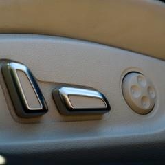 Audi A6 AVANT V6 BiTDI QUATTRO BLACK EDITION 1