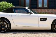 Mercedes-Benz Amg GT PREMIUM 11