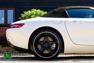 Mercedes-Benz Amg GT PREMIUM 13