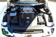 Mercedes-Benz Amg GT PREMIUM 22