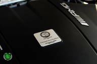 Mercedes-Benz Amg GT PREMIUM 23