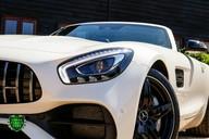 Mercedes-Benz Amg GT PREMIUM 29