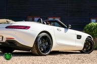 Mercedes-Benz Amg GT PREMIUM 41