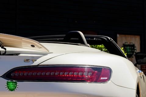 Mercedes-Benz Amg GT PREMIUM 42
