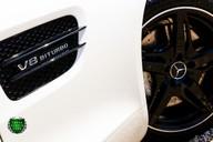 Mercedes-Benz Amg GT PREMIUM 44