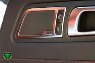 Mercedes-Benz Amg GT PREMIUM 51