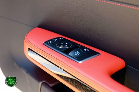 Mercedes-Benz Amg GT PREMIUM 50