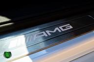 Mercedes-Benz Amg GT PREMIUM 55