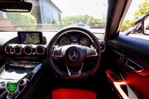 Mercedes-Benz Amg GT PREMIUM 53