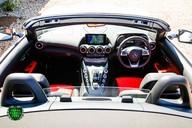 Mercedes-Benz Amg GT PREMIUM 49
