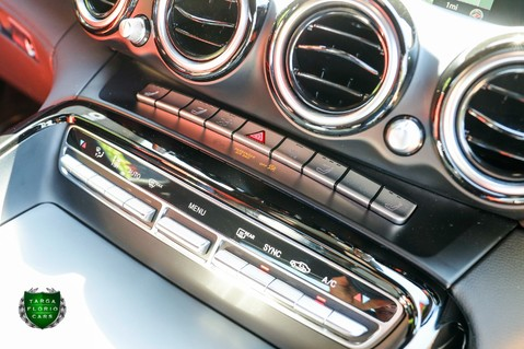 Mercedes-Benz Amg GT PREMIUM 9
