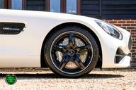 Mercedes-Benz Amg GT PREMIUM 12