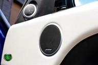 Land Rover Range Rover Sport V8 SVR 9