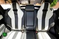 Land Rover Range Rover Sport V8 SVR 10
