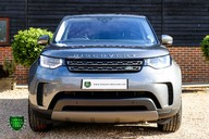 Land Rover Discovery SI4 SE 2.0 Petrol 4WD 19
