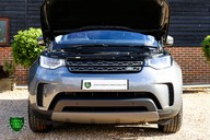 Land Rover Discovery SI4 SE 2.0 Petrol 4WD 20