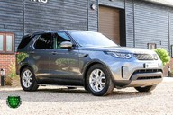 Land Rover Discovery SI4 SE 2.0 Petrol 4WD 22