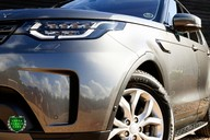 Land Rover Discovery SI4 SE 2.0 Petrol 4WD 27