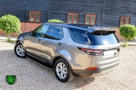 Land Rover Discovery SI4 SE 2.0 Petrol 4WD 30