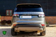 Land Rover Discovery SI4 SE 2.0 Petrol 4WD 32