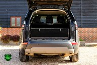 Land Rover Discovery SI4 SE 2.0 Petrol 4WD 33