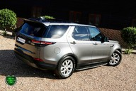 Land Rover Discovery SI4 SE 2.0 Petrol 4WD 41
