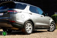 Land Rover Discovery SI4 SE 2.0 Petrol 4WD 42