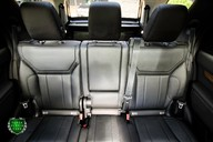 Land Rover Discovery SI4 SE 2.0 Petrol 4WD 56