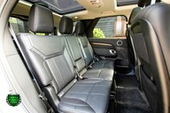 Land Rover Discovery SI4 SE 2.0 Petrol 4WD 57