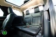 Land Rover Discovery SI4 SE 2.0 Petrol 4WD 37