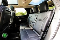 Land Rover Discovery SI4 SE 2.0 Petrol 4WD 60