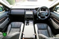 Land Rover Discovery SI4 SE 2.0 Petrol 4WD 43