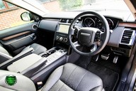 Land Rover Discovery SI4 SE 2.0 Petrol 4WD 6