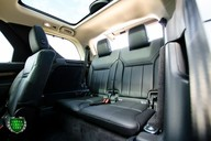 Land Rover Discovery SI4 SE 2.0 Petrol 4WD 10