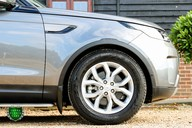Land Rover Discovery SI4 SE 2.0 Petrol 4WD 11