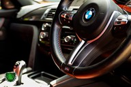 BMW M3 COMPETITION PACKAGE 48