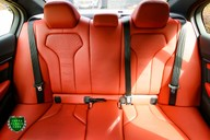 BMW M3 COMPETITION PACKAGE 56