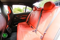 BMW M3 COMPETITION PACKAGE 59