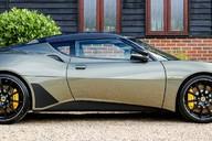 Lotus Evora GT 410 SPORT 2+2 Manual 14