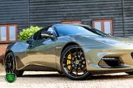 Lotus Evora GT 410 SPORT 2+2 Manual 19