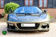 Lotus Evora GT 410 SPORT 2+2 Manual 21