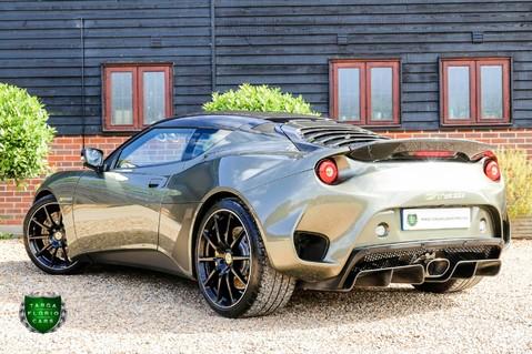 Lotus Evora GT 410 SPORT 2+2 Manual 29