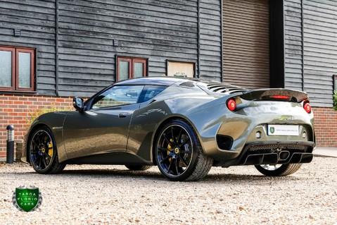 Lotus Evora GT 410 SPORT 2+2 Manual 36