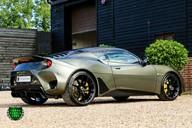Lotus Evora GT 410 SPORT 2+2 Manual 37