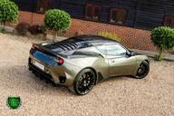 Lotus Evora GT 410 SPORT 2+2 Manual 39