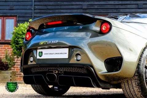 Lotus Evora GT 410 SPORT 2+2 Manual 40