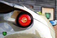 Lotus Evora GT 410 SPORT 2+2 Manual 41
